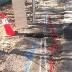 POT-HOLING-POTHOLE-EXPOSE-UNDERGROUND-SERVICES-LOCATING-LOCATION-Sydney-NSW-796